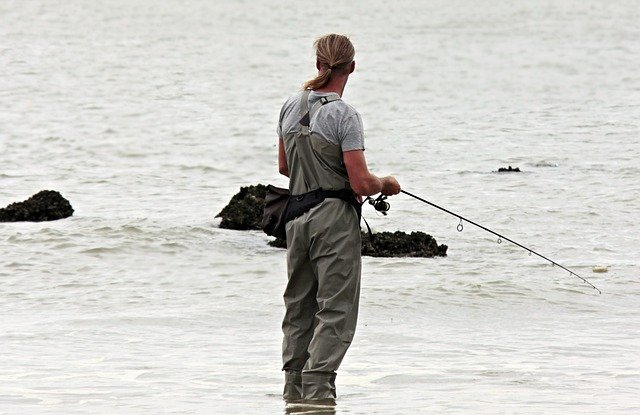 rybář s culíkem.jpg