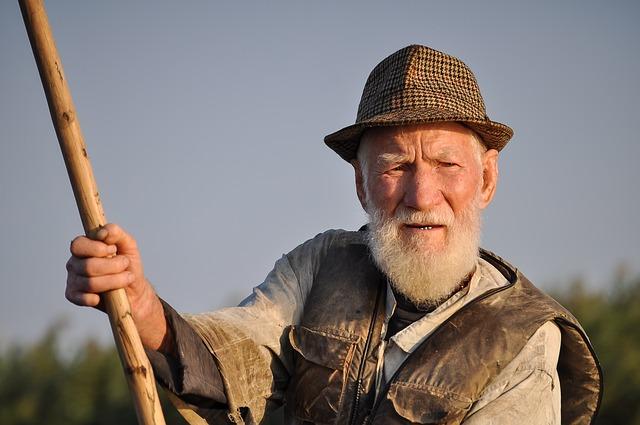 starý rybář.jpg