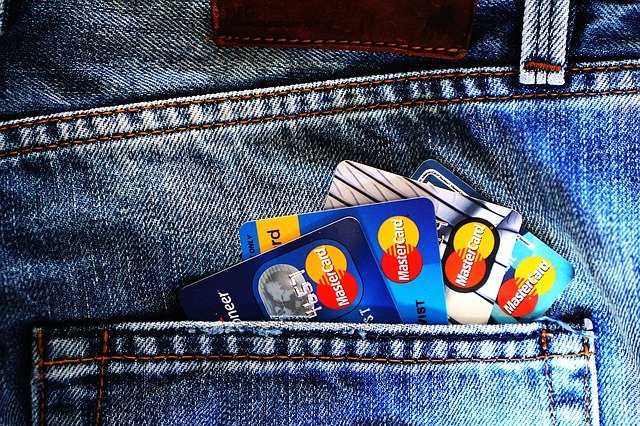 mastercard kreditky