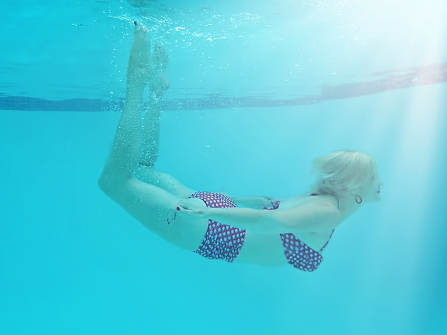 retro plavky